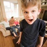 ADHD-Sindromul-de-hiperactivitate-si-deficit-de-atentie