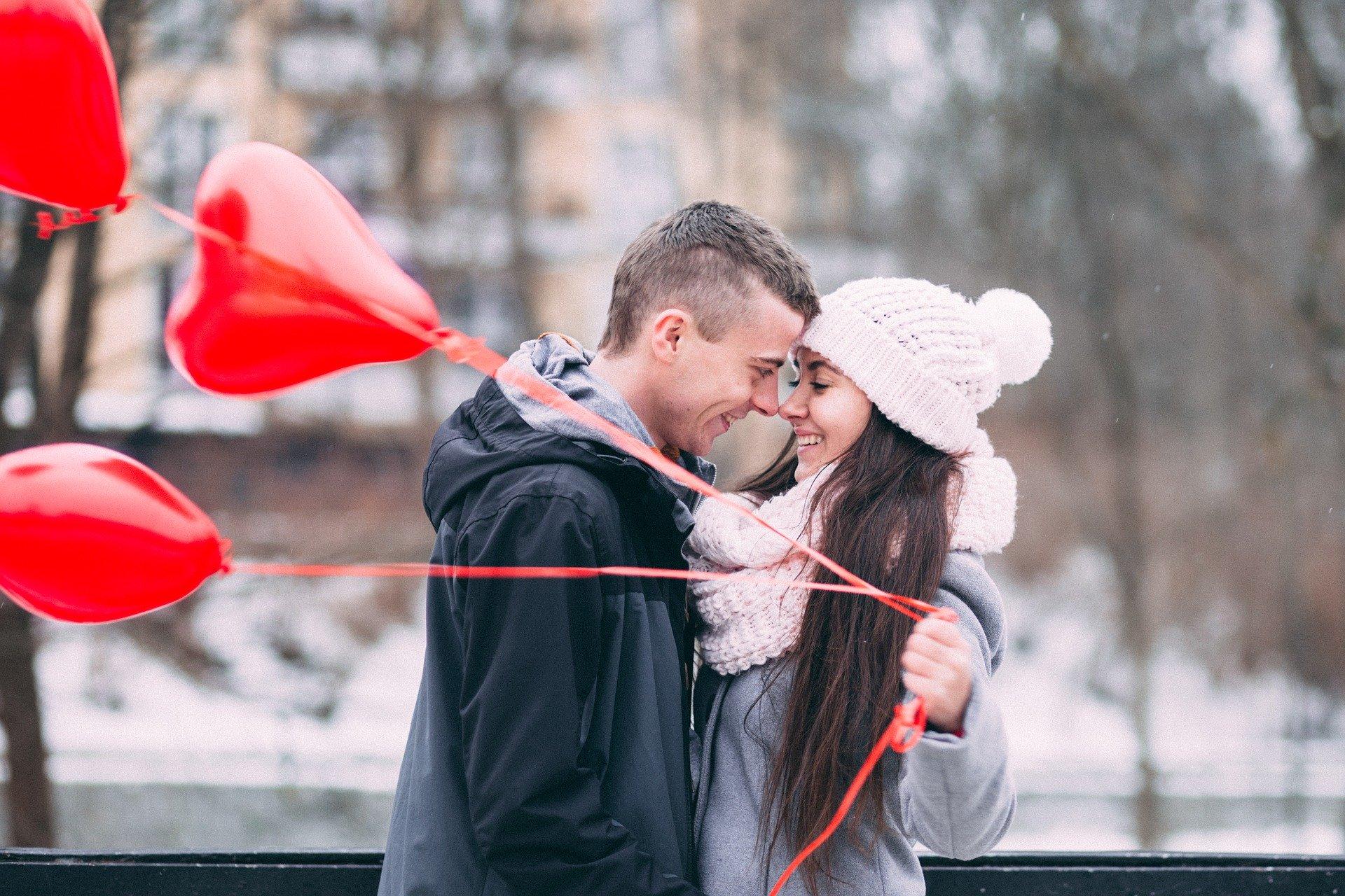 Remedii dragoste în Petroşani